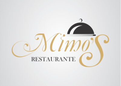 Mimo's Gourmet
